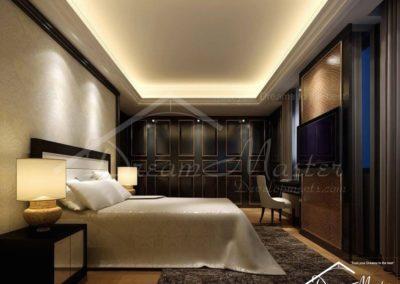 bedroom-closet-gallery-10