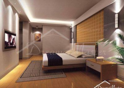 bedroom-closet-gallery-11