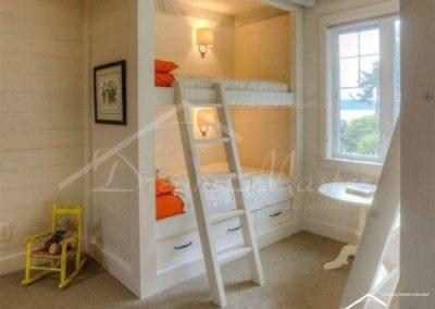 bedroom-closet-gallery-15