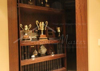 bedroom-closet-gallery-31