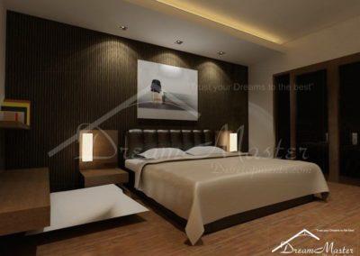 bedroom-closet-gallery-9