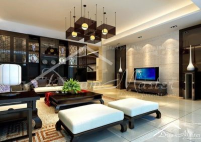 greatrooms-gallery-16