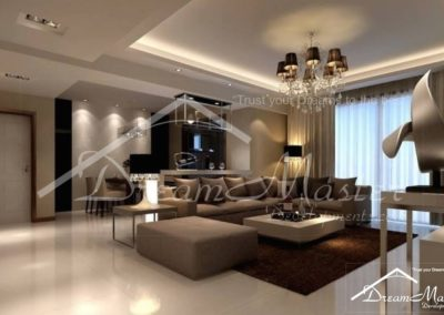 greatrooms-gallery-20