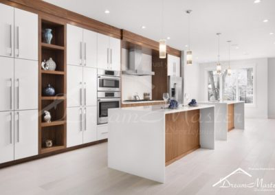 kitchens-gallery-14