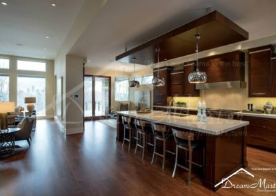 kitchens-gallery-17