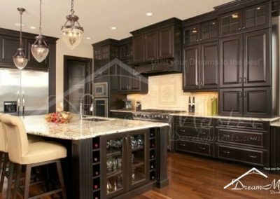 kitchens-gallery-19
