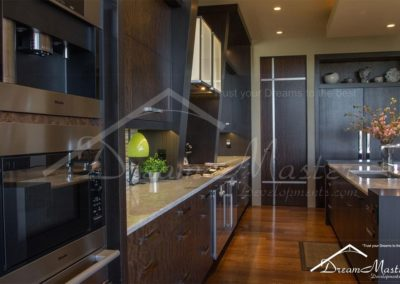 kitchens-gallery-2