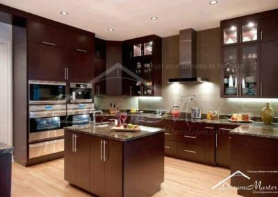 kitchens-gallery-21