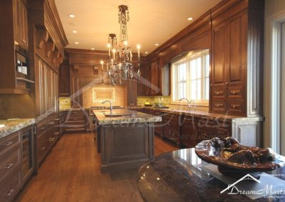 kitchens-gallery-23