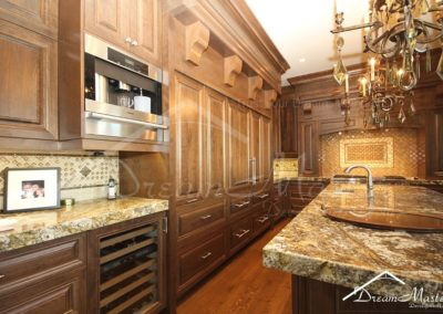 kitchens-gallery-24