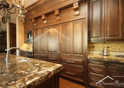 kitchens-gallery-25