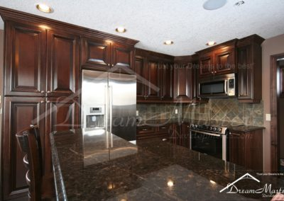 kitchens-gallery-28
