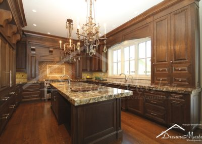 kitchens-gallery-30