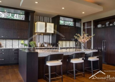 kitchens-gallery-5