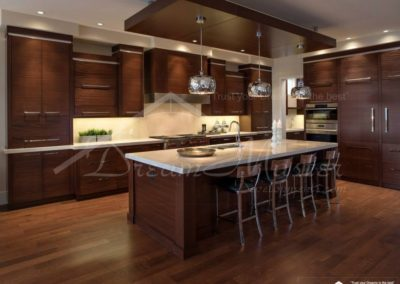 kitchens-gallery-7