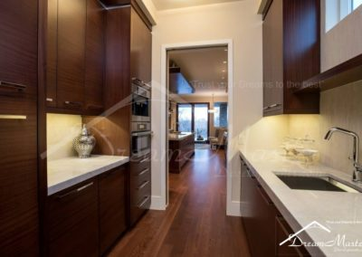 kitchens-gallery-8
