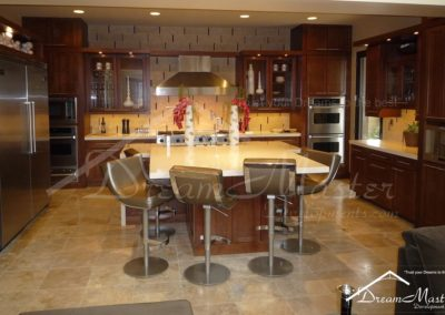 kitchens-gallery-9